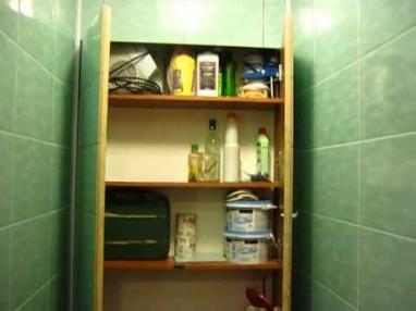 простые выпечки в домашних условиях